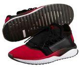 Puma TSUGI Shinsei Nido Men's Training Shoes