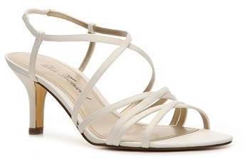 Townsend Lulu Gladia Sandal
