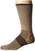 Wrightsock DL Escape Crew No Show Socks Shoes