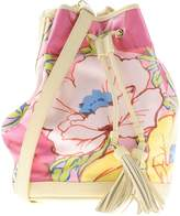 Moschino Cheap & Chic MOSCHINO CHEAP AND CHIC Cross-body bags - Item 45361139