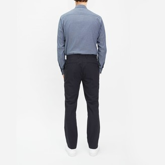 Theory Jake Pant in Sartorial Stretch Wool