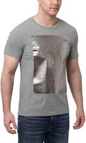 Puma Embossed Foil T-Shirt