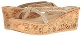 Sbicca Witness Women's Sandals