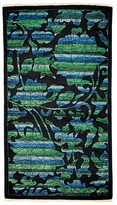 """Bloomingdale's Suzani Collection Oriental Rug, 2'10"""" x 5'1"""""""