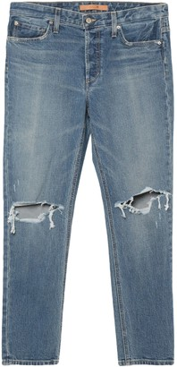 Joe's Jeans Denim pants