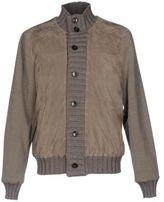 Capobianco Jacket