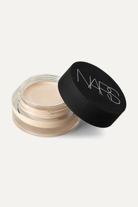 NARS Soft Matte Concealer - Chantilly, 6.2g