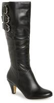 Bella Vita 'Transit II' Knee High Boot (Women)