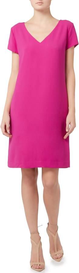 Lauren Ralph Lauren Alkas Dress