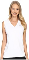 Nike Greens Sleeveless Top