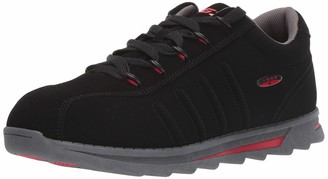 Lugz Men's Changeover II Sneaker