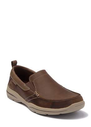 Skechers Harper Forde Slip On Shoe