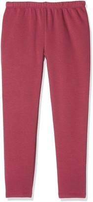 S'Oliver Girls' 53.710.75.7656 Trouser