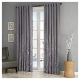 Nobrand No Brand Aden Curtain Panel