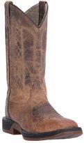 Laredo Men's Bennett Cowboy Boot 7454