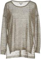 Pepe Jeans Sweaters - Item 39740445