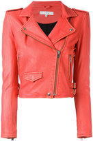 IRO cropped fitted jacket