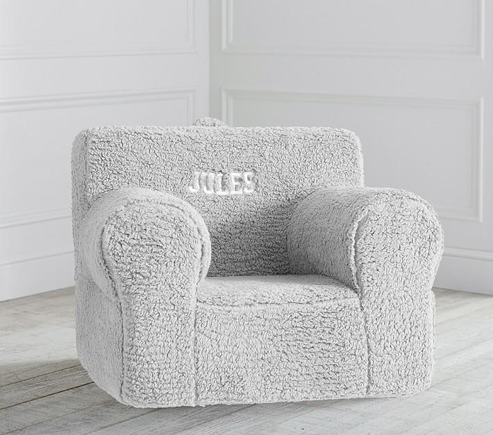 Sensational Insert Anywhere Chair Pottery Barn Kids Shopstyle Beatyapartments Chair Design Images Beatyapartmentscom