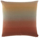 Missoni Home Topeka 24 x 24 cushion