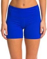 Body Glove Breathe Women's Get Shorty Shorts 8138707