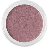 bareMinerals Pink Eyecolor Eye Shadow, Adventure 0.02 oz