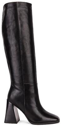 Mae Tiana Tall Boot