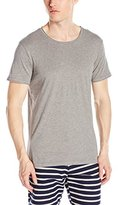 HUGO BOSS BOSS Orange Men's Tooles Crew Neck Short Sleeve T-Shirt