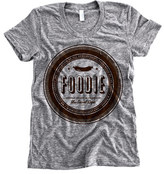 D.E.P.T The Social Foodie Tee Women's