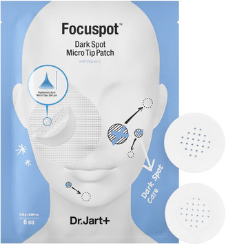 Dr. Jart+ Focuspot Dark Spot Micro Tip Patch