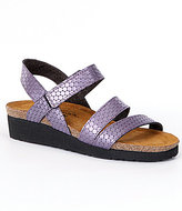 Naot Footwear Kayla Sandals