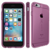 Speck 'Candyshell' Iphone 6 & 6S Case - Purple