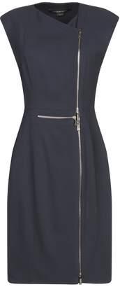 Porsche Design Knee-length dresses