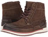 UNIONBAY Mattawa Boot