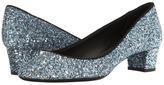 Giuseppe Zanotti I760031 Women's Shoes