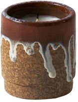 ferm LIVING Running Red Fig Scented Candle