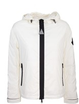 Moncler Lilas down jacket