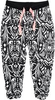 Replay Girl's Trousers - Multicoloured -