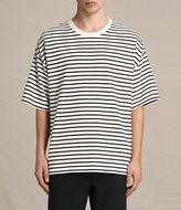 Allsaints Ivan Crew T-shirt