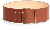 SABA Margot Belt