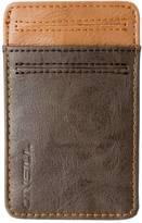 O'Neill Men's Tamed Wallet 8141056