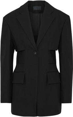 Proenza Schouler Coats