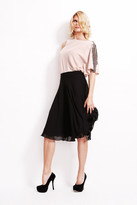 Karen Zambos Virginia Skirt 5891657349