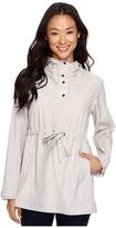 NAU - Slight Anorak Women's Coat