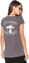MATE the Label Far From Home Beau Tee