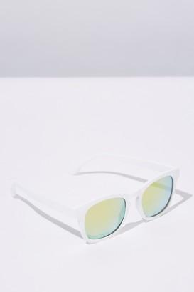 Factorie Waymax Sunglasses