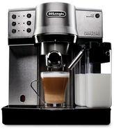 De'Longhi DeLonghi Dedica Espresso / Cappuccino Maker