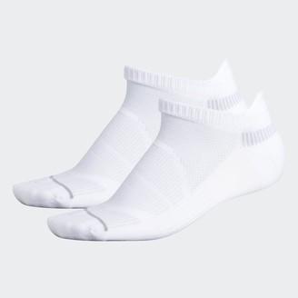 adidas Superlite Primemesh Socks 2 Pairs