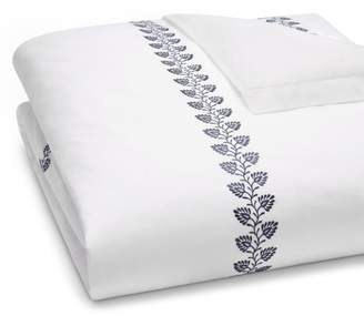 Matouk Aster Duvet Cover, King - 100% Exclusive