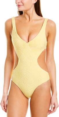 L-Space Monaco One-Piece