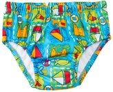 Sporti Fish Boat Swim Diaper 8133133